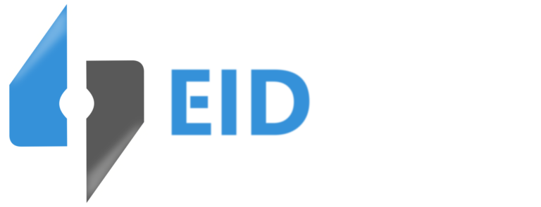 eidsoft logo
